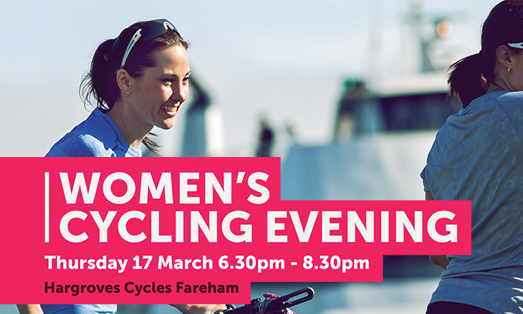 womens_cycling_evening