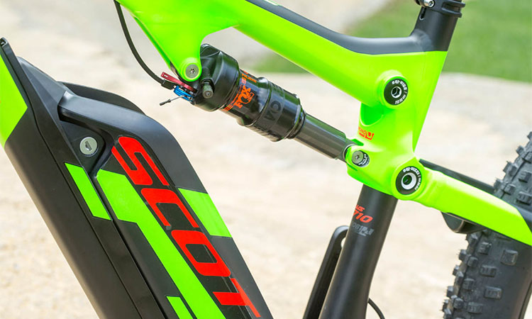 electric-bike-rear-shock