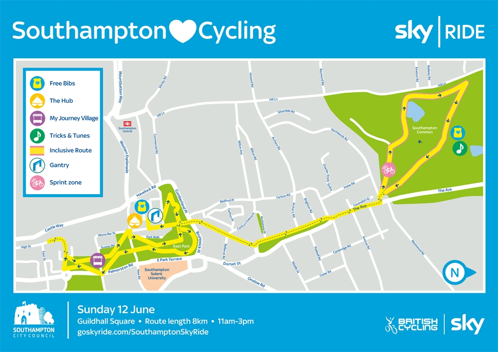 sky-ride-southampton-map