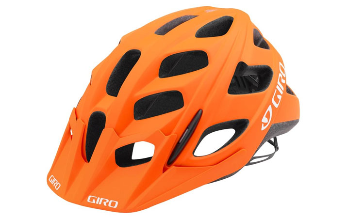 giro-hex-helmet-orange