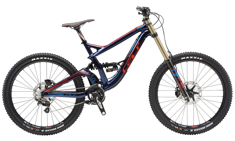 gt-fury-expert-2016-mountain-bike