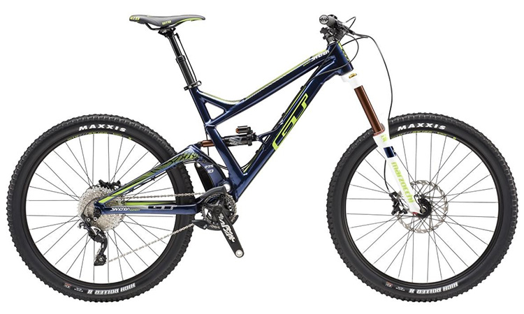 gt-sanction-expert-2016-mountain-bike