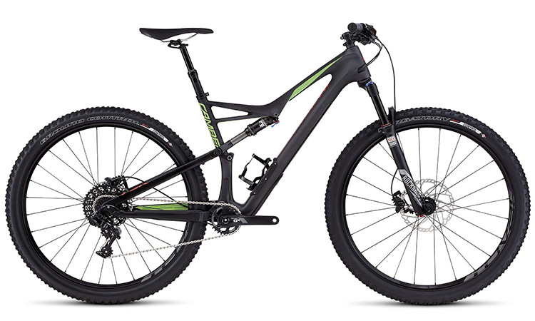specialized-camber-comp-carbon-29-2016-mountain-bike