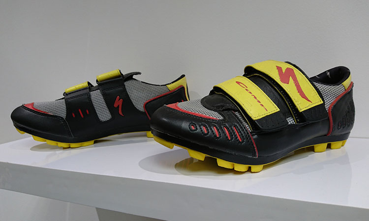 specialized-comp-mtb-shoes