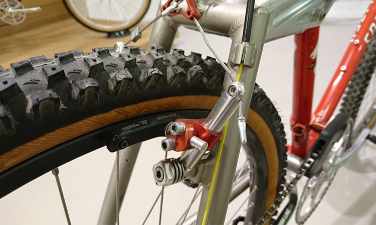 specialized-downhill-brakes
