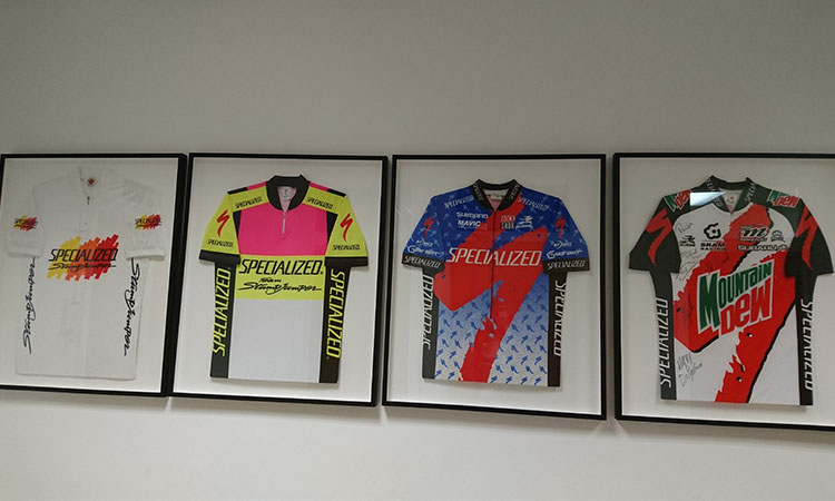 specialized-jersey-collection
