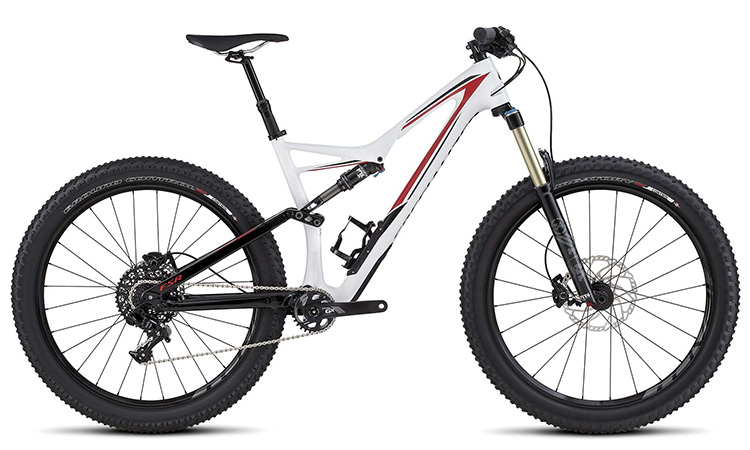 specialized-stumpjumper-fsr-comp-carbon-6fattie-2016-mountain-bike