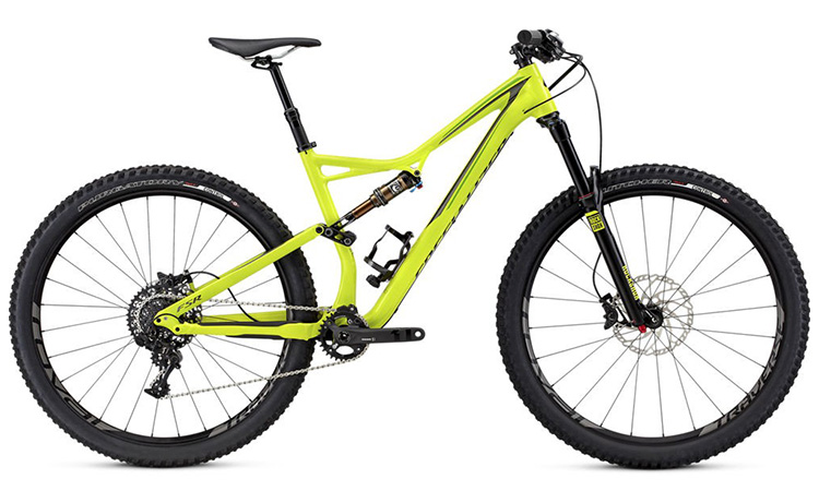 specialized-stumpjumper-fsr-elite-650b-2016-mountain-bike