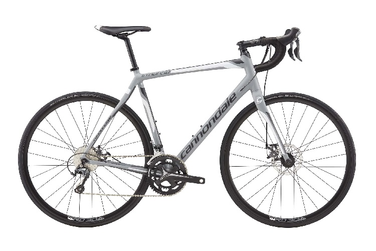 cannondale-synapse-disc-tiagra-2017-road-bike
