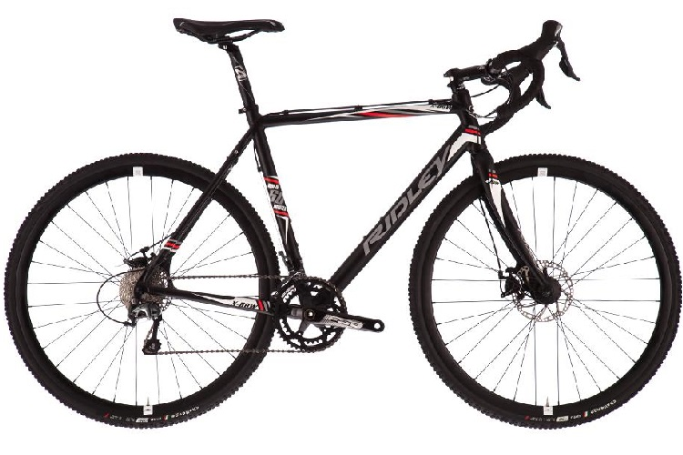ridley-x-bow-20-disc-2016-cyclocross-bike