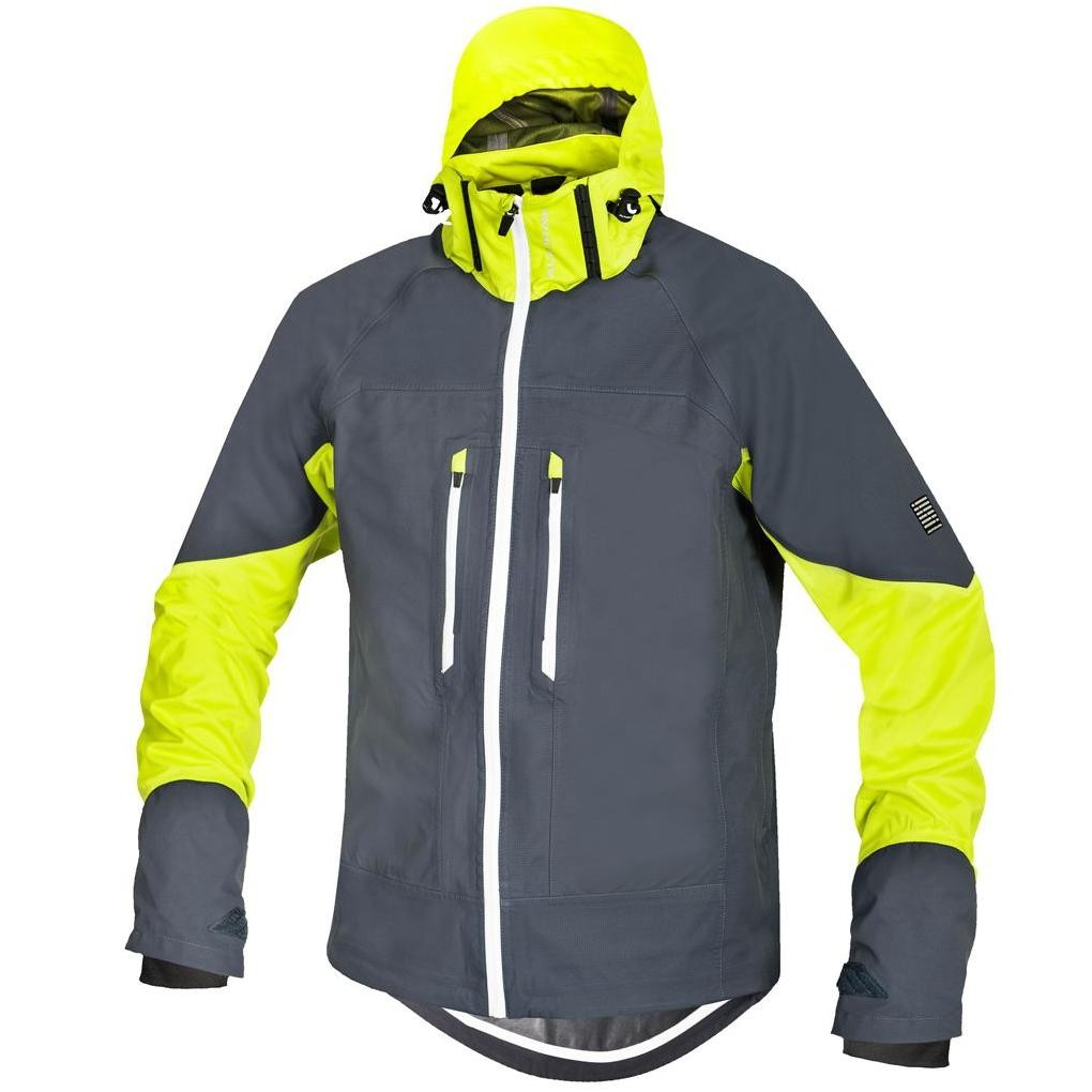 altura-attack-360-grey-yellow-2014-jacket