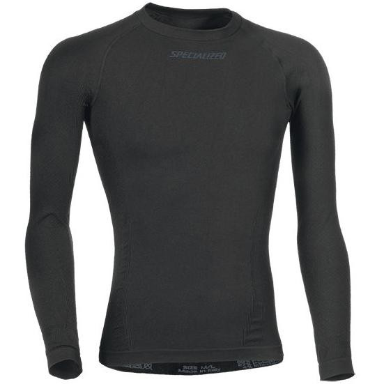 specialized-ls-2015-base-layer