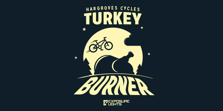 turkey-burner-featured-image