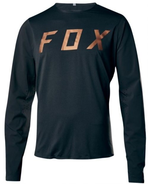 Fox Attack Pro Jersey