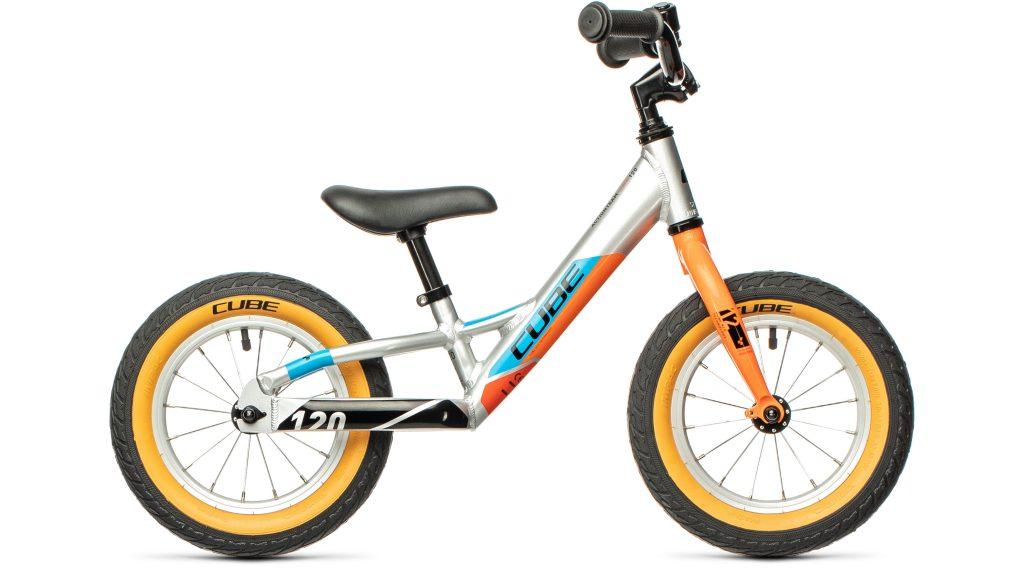 Cube Cubie 120 Kids Bike