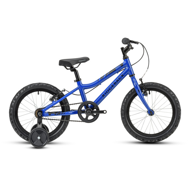 Ridgeback MX16 Kids Bike